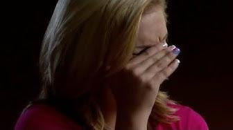 "Hannah Anderson: ""I consider myself a survivor"""