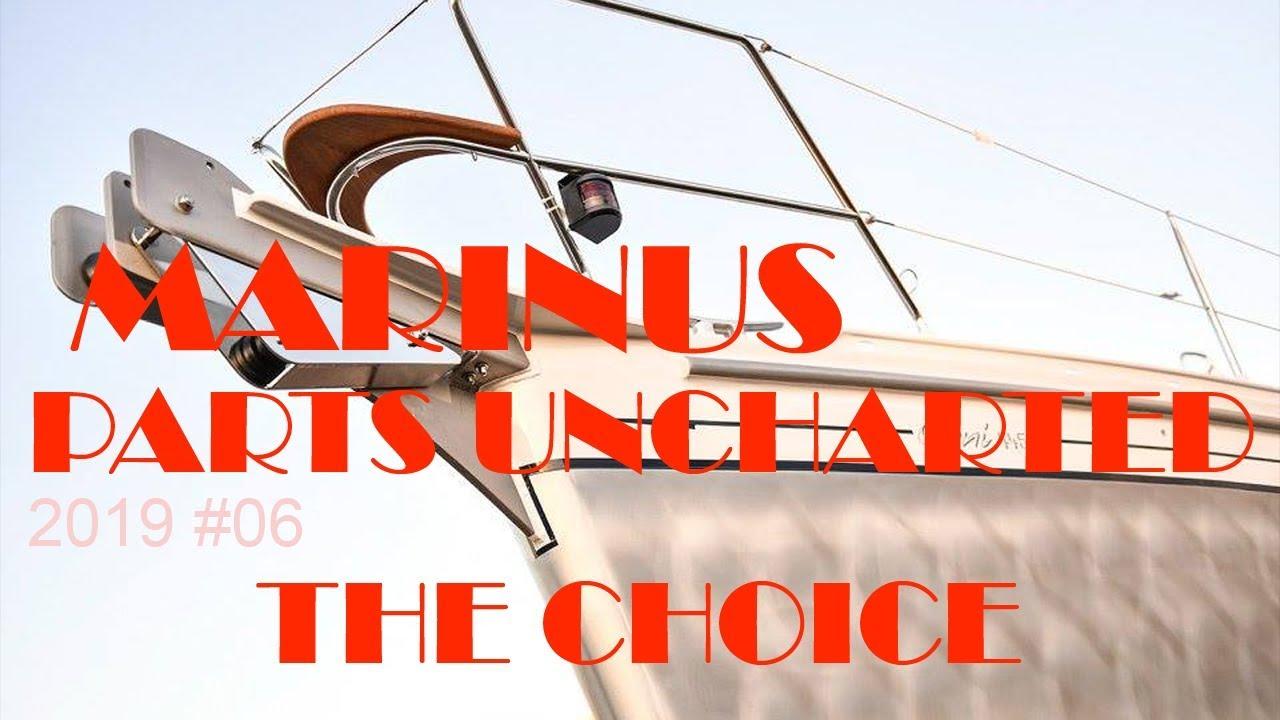 656f12c3 Vlog   Xcinquemila Sailing Marinus adventures