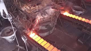 Новостной выпуск от 21.07.2020: День металлурга