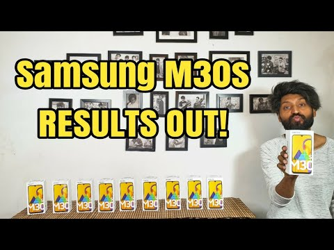 samsung-galaxy-m30s-giveaway-result-out-|-congratulation❤️