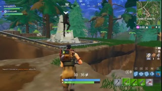 Trying To Get My First Win On Fortnite!/20 Subscriber Special! GamingBoy 318| Livestreams