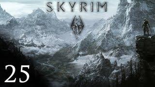 Hypno Plays Skyrim E25: Breezehome