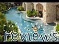 Secrets Maroma Beach Riviera Cancun - All Inclusive - Adults Only, Riviera Maya