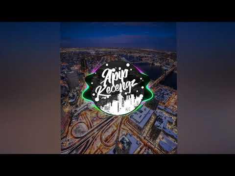 Audio Spectrum - Dj Aisyah Versi Koplo