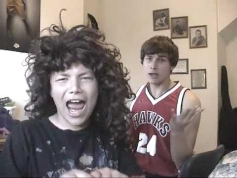 High School Musical 4 Cast