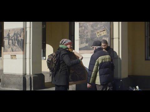Regarder Les Yatzkan Film Complet VF & VO French 2018