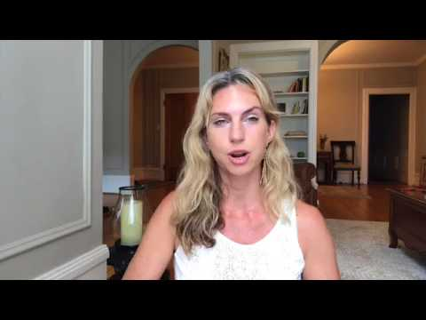 The Law Of Attraction & Yogic Psychology; How To Get Anything You Want Using