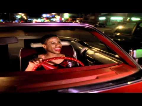 Short Story Long - Vatrena King Music Video
