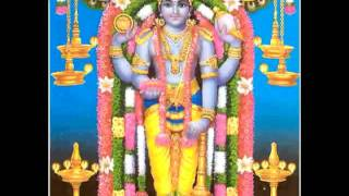Chethi Mandaram Thulasi - Evergreen Malayalam Song - YouTube.flv