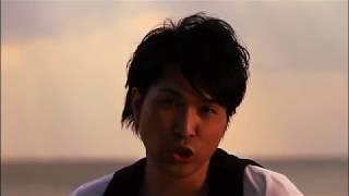 RYOEI - てぃんがーら