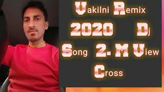 Vakilni Pahari Song I Himachali Song I  #Vakilni new song | Himachali Star