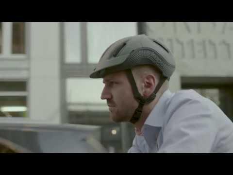 kupol | reinventing the helmet with 3D printing