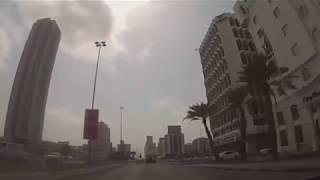 Кальба сегодня|Шарджа|Отдых в Эмиратах|Что посмотреть в Шардже|Русский гид в Эмиратах
