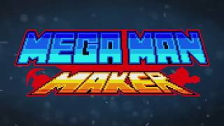 We Play Your MegaMAN Maker Levels #79