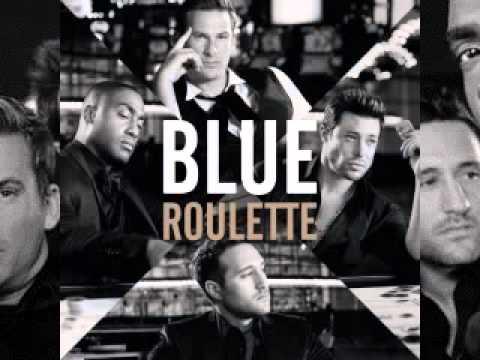 Roulette blue download