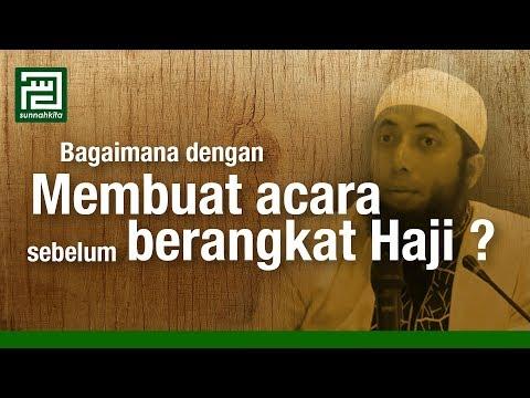 Habib Syech   Labbaikallah.