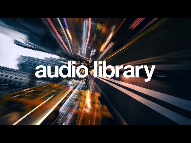 Dolce Vita - Peyruis [Vlog No Copyright Music]