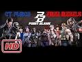 [Games 2017]-#PointBlank #Klan Maçı #ConDom Abi 720p50FpsHd