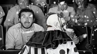 Скачать Белый клоун группа Агата Кристи