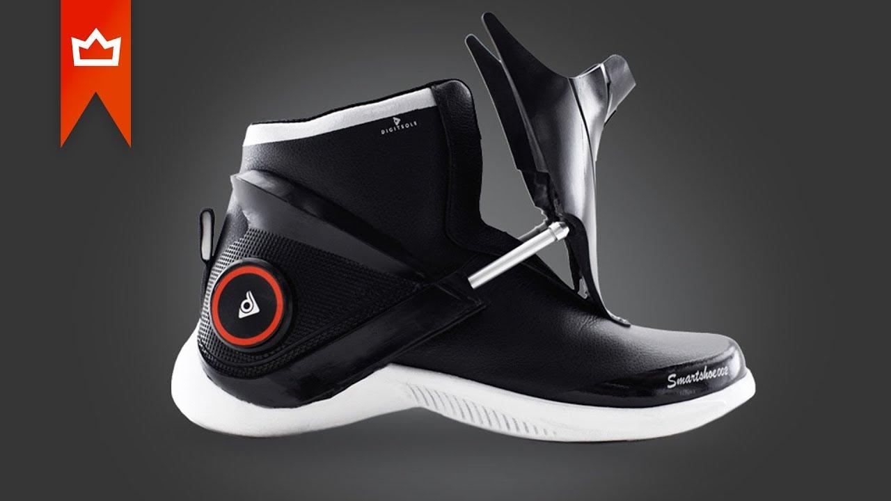 10 Krasse Schuhe Die Du Jetzt Schon Kaufen Kannst