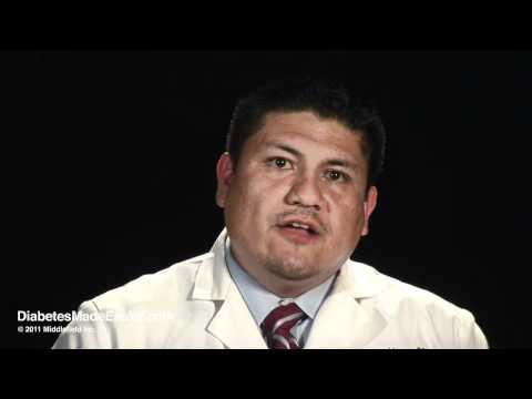 Should Diabetics Worry About a Foot Callus?