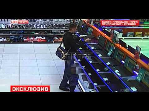 Харьков времен немецкой оккупации в цвете • НОВОСТИ В