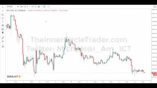 Bitcoin Technical Talk - PG13