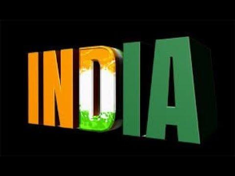 """किसने और कब हमारे देश का नाम """" इंडिया """" रखा अाैर Indian का मतलब Oxford Dictionary मे कया होता है"""