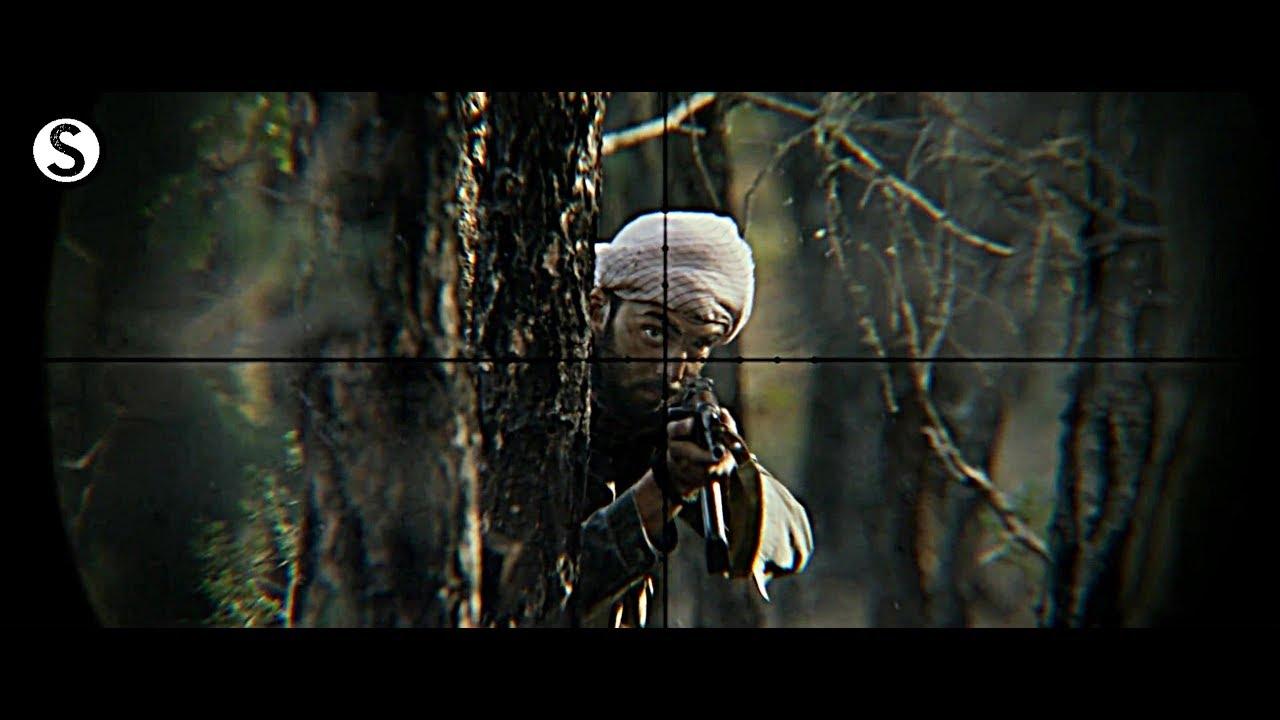 Download Lone Survivor Battle Scene 2