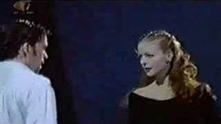 Riverdance-climax