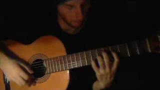 Robert Fripp - Peace-A Theme