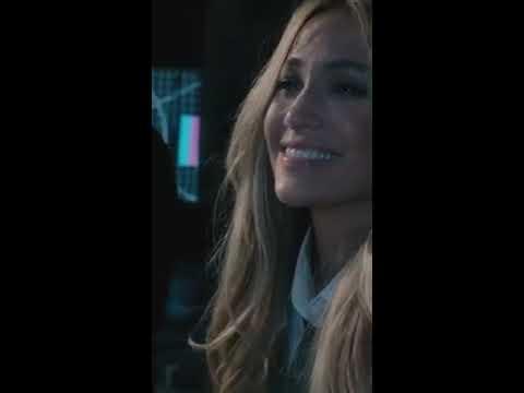 Jennifer Lopez – Limitless (Making The Video Part 1)