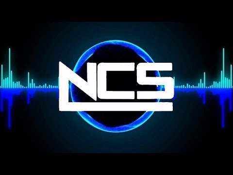 Best NCS Gaming Video Music NO COPYRIGHT