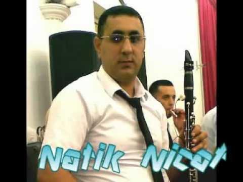 Natiq Klarnet Lenkaran  2.wmv