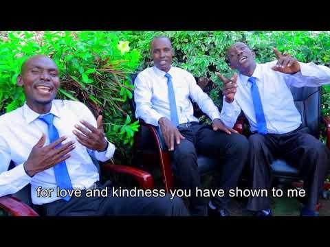 Nimeona Wema Wako by Mwerezi SDA Choir -Kitunda.official,Video |Yomy studios.+255715818838.