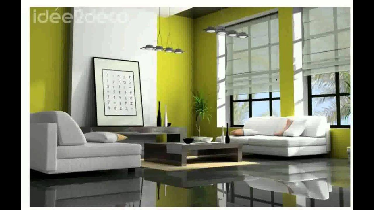 Deco Design Salon [sheliraba] - YouTube
