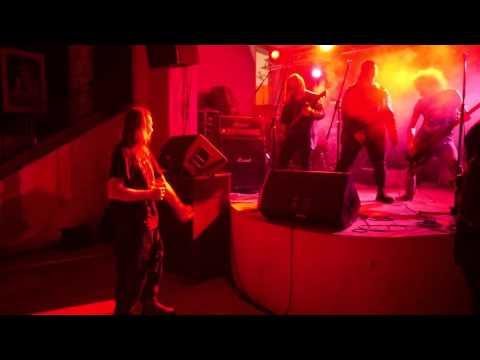 Hell Device i ich powrót do muzycznych korzeni