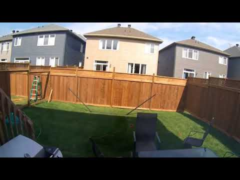 Guillen Fence, Fences install and repair in Sacramento Ca