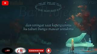 Ayah - Laoneis - Karaoke Indo