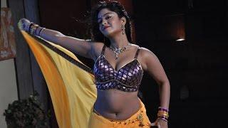 निमन चीज चिखाईब Niman Chij Chikhyib - Khesari Lal Yadav - bhojpuri hit Songs 2015 - Chhapra Express