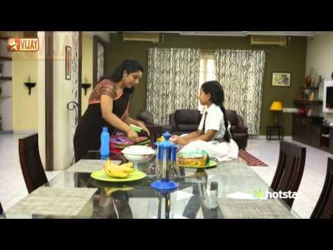 Kalyanam Mudhal Kaadhal Varai 10/27/15