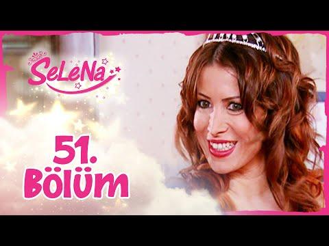Selena 51. Bölüm - atv