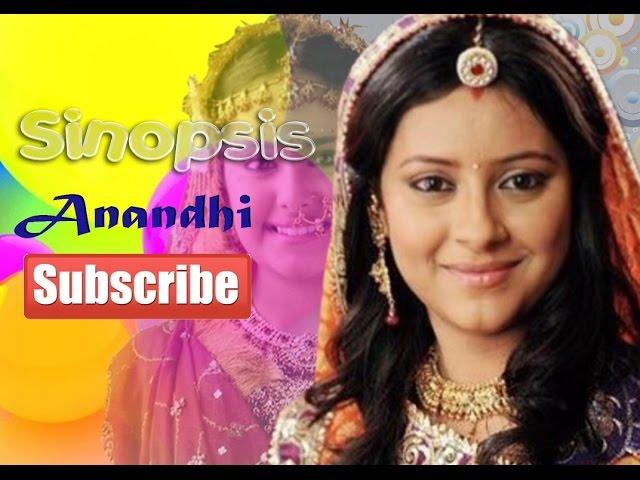 Shiv peduli Kepada Anandhi Episode 302 #1
