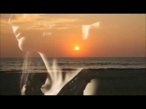 Julio Iglesias & Dolly Parton~Everytime you touch me .....