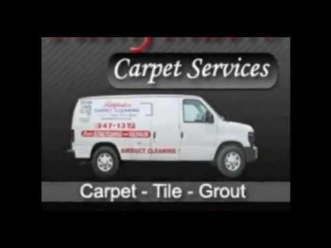Carpet Cleaning Pasadena Tx Carpet Vidalondon