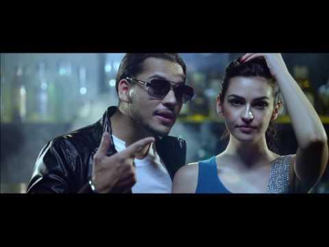 Happy Single   B I G Dhillon Feat Raftaar   Latest Punjabi Songs   Music Jinni