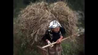 Abdullah Papur - Ah Anam Ah (Ben Sana Tapardım Anam)