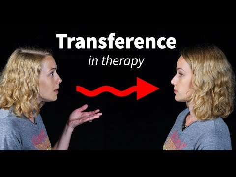 what-is-transference-in-therapy?-|-kati-morton