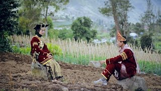 Download Mp3 Dendang Minang Novia & Jecky - Pai Marantau