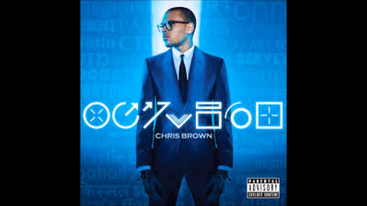Download Chris Brown - Till I Die Feat. Big Sean & Wiz Khalifa (Official Audio) (2012)